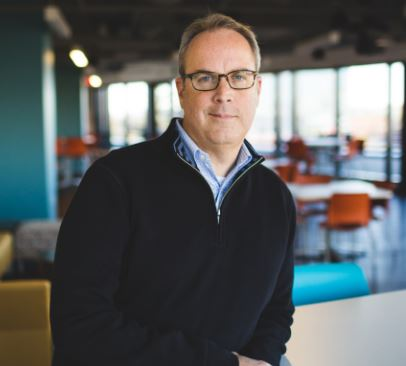 Sean_McDermott
